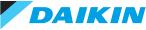 logo de Daikin