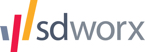 logo de SD Worx