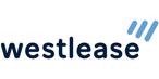 logo de Westlease