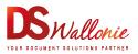 logo de DS WALLONIE