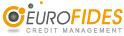 logo de Eurofides