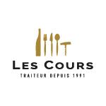 logo de Les Cours