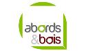 logo de Abords et bois