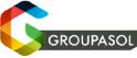 logo de Groupasol