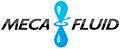 logo de Mecafluid