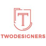 logo de Twodesigners