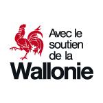 logo de Le Gouvernement Wallon